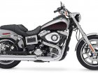Harley-Davidson Harley Davidson Dyna Low Rider